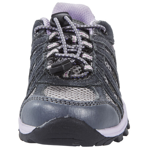 Manchester Pas Cher Columbia Redmond Explore Waterproof - Chaussures Enfant - marron sur campz.fr ! Sortie Professionnelle qy0aRr0LfG